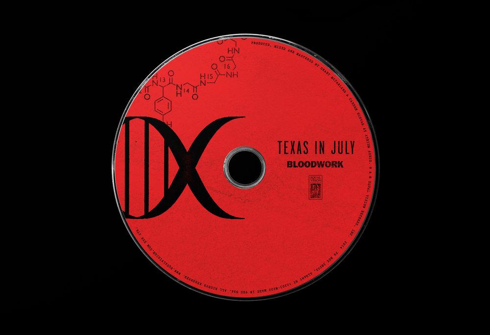 TIJ_B_DISC_1.jpg