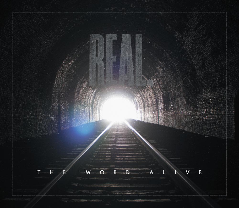 TWA_REAL_COVER_1.jpg
