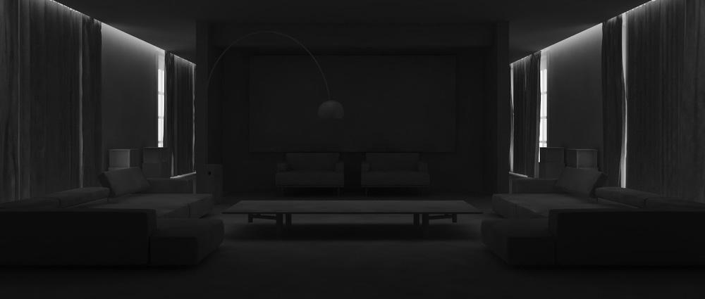 interior_scene_rr_1.jpg