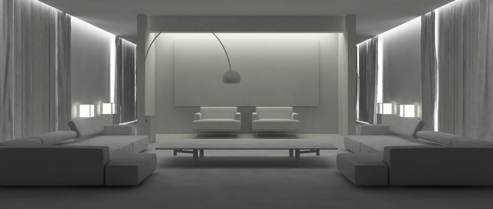 interior_scene_rr_2.jpg