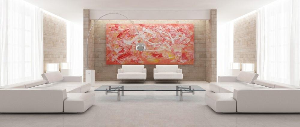 interior_scene_rr_3.jpg