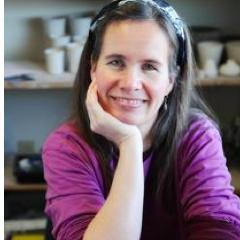 Elizabeth Maurland - Artist Profile.jpeg
