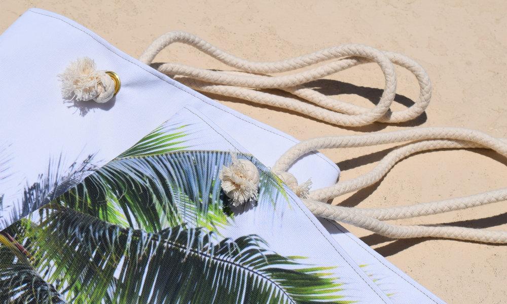Weekender Totes Rope Handles Poolside 2500x1500.jpg