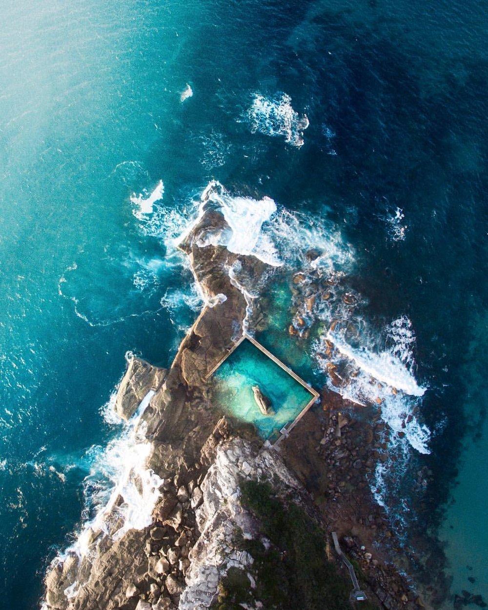 Gab Scanu Mona Vale Beach Drone Shot2.jpg