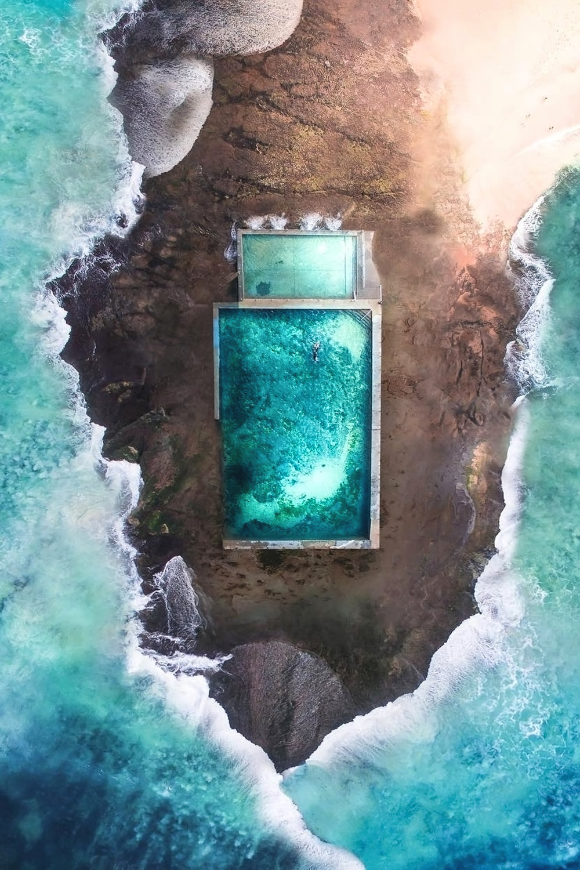 Gab Scanu Mona Vale Beach Drone Shot3.jpg