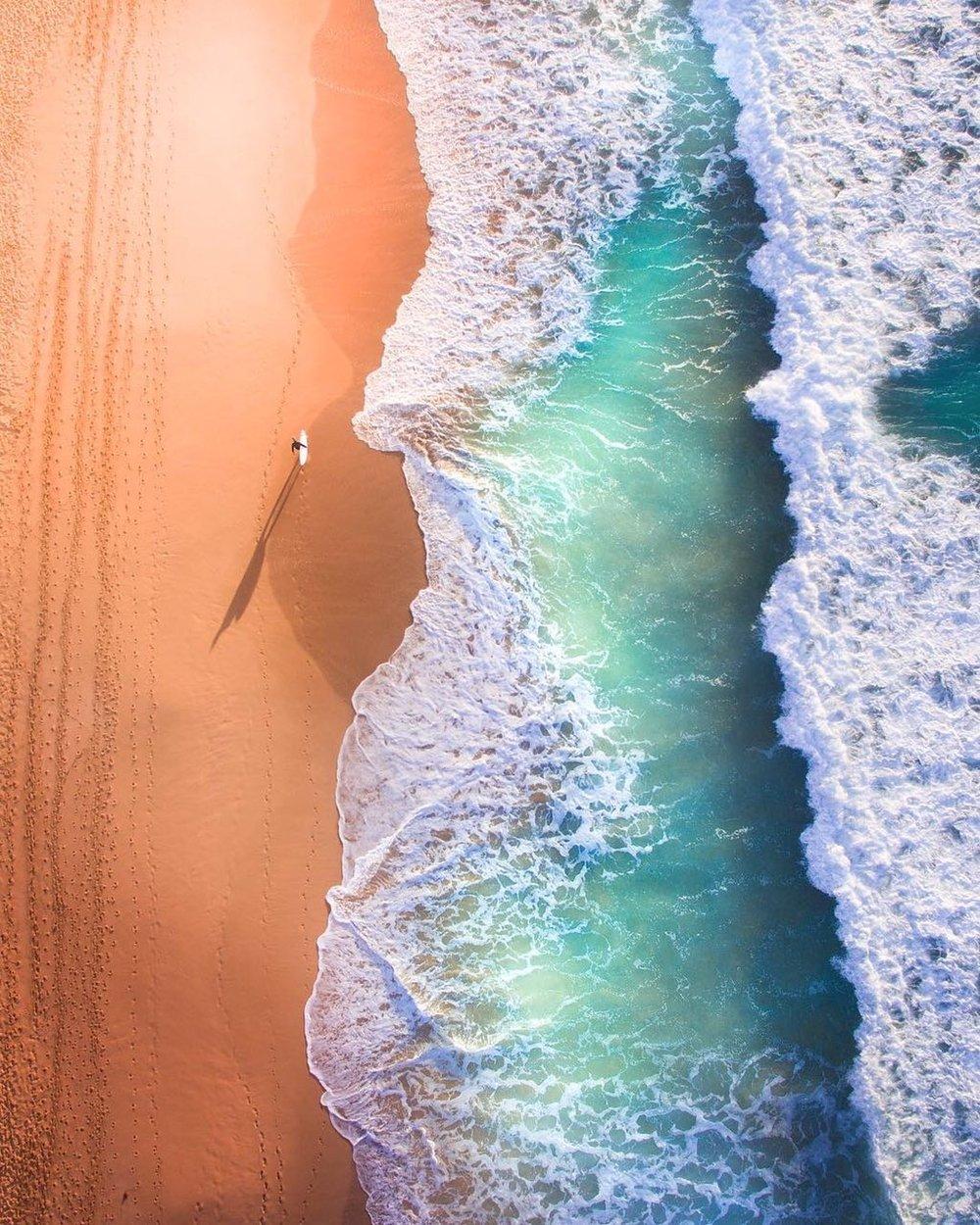 Gab Scanu - Sydney Beach Drone Shot.jpg