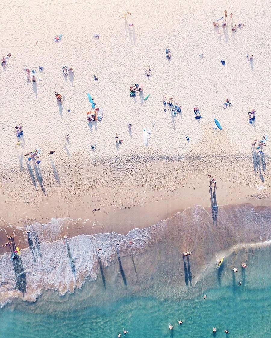Gab Scanu - Sydney Beach Drone Shot2.jpg