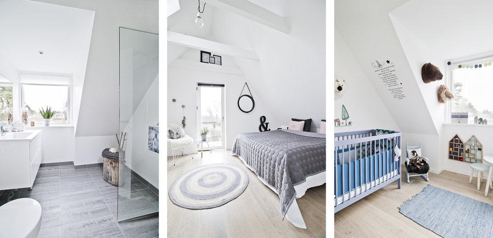 Danish House Tour - Minimalism in Greve9.jpg