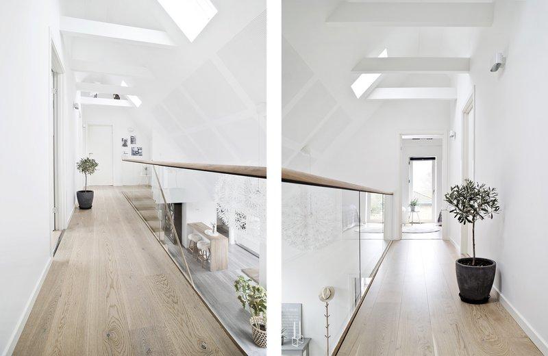 Danish House Tour - Minimalism in Greve8.jpg