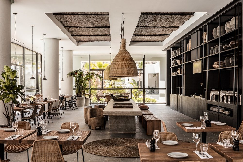 Hotel Casa Cooks in Rhodes4.jpg