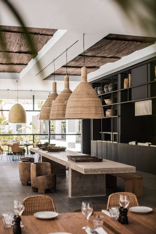 Hotel Casa Cooks in Rhodes7.jpg