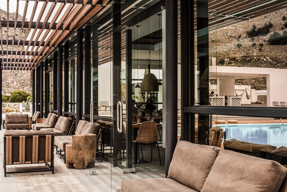 Hotel Casa Cooks in Rhodes16.jpg