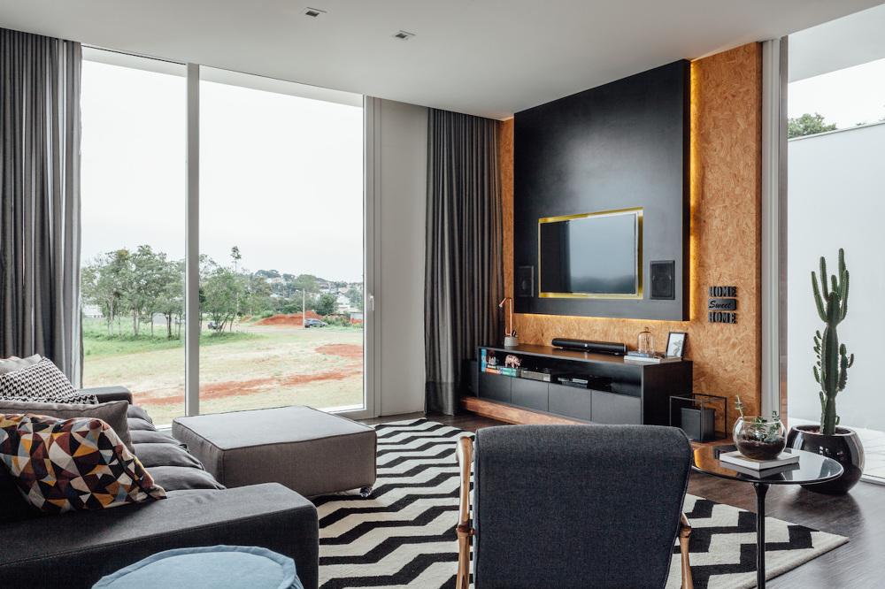 Casa ID House - Cadi Arquitetura11.jpg