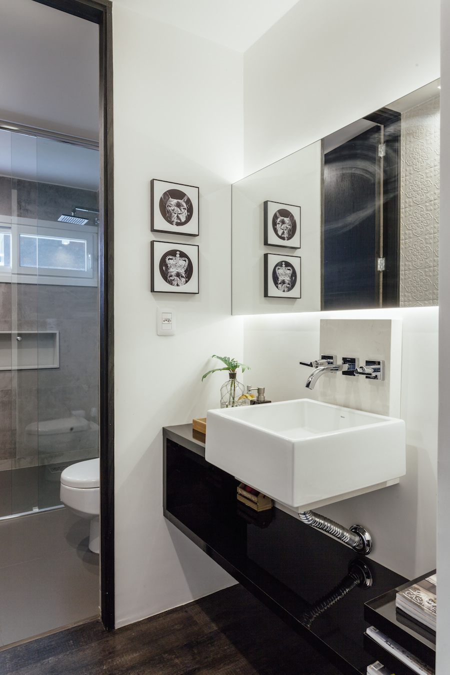 Casa ID House - Cadi Arquitetura20.jpg