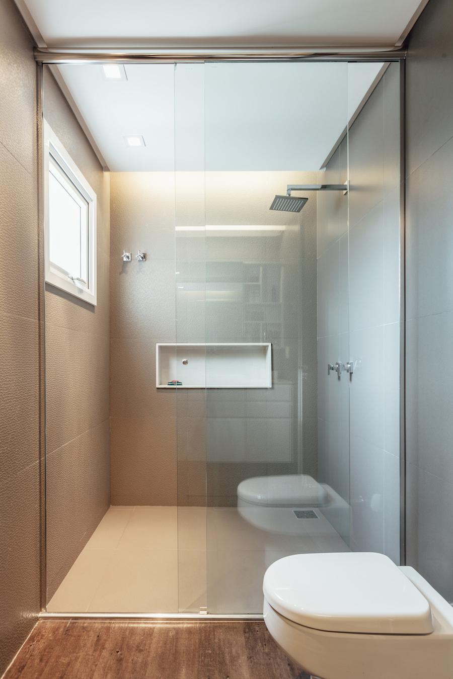 Casa ID House - Cadi Arquitetura23.jpg