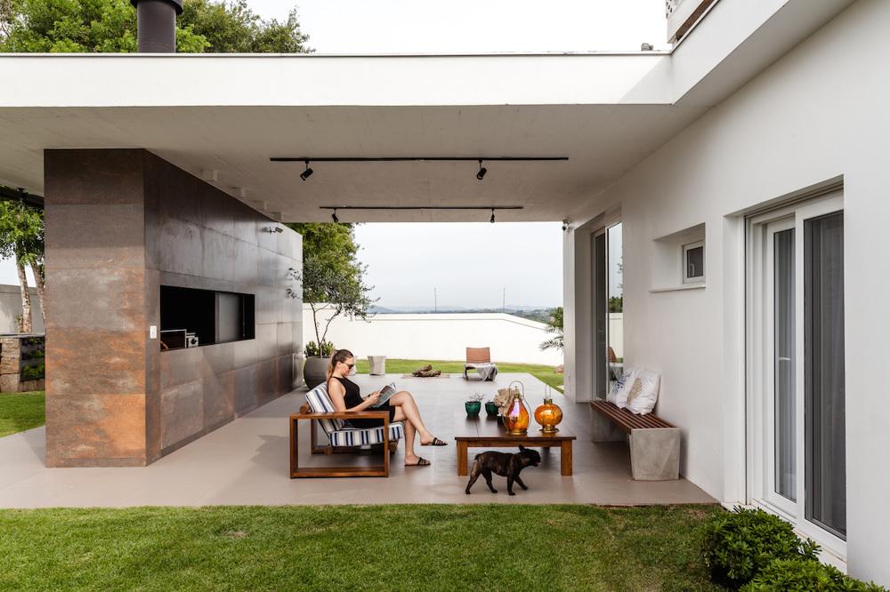 Casa ID House - Cadi Arquitetura25.jpg