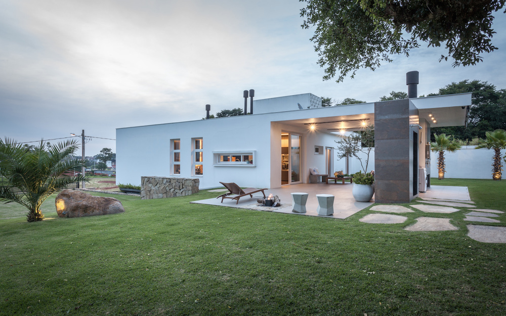 Casa ID House - Cadi Arquitetura27.jpg