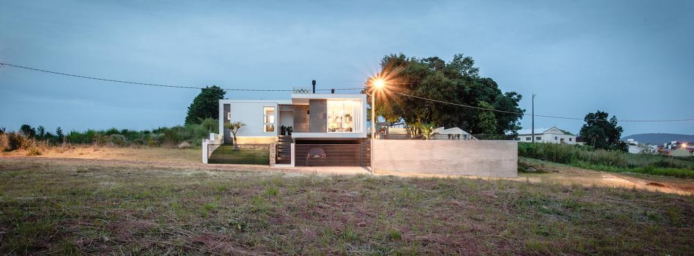 Casa ID House - Cadi Arquitetura33.jpg