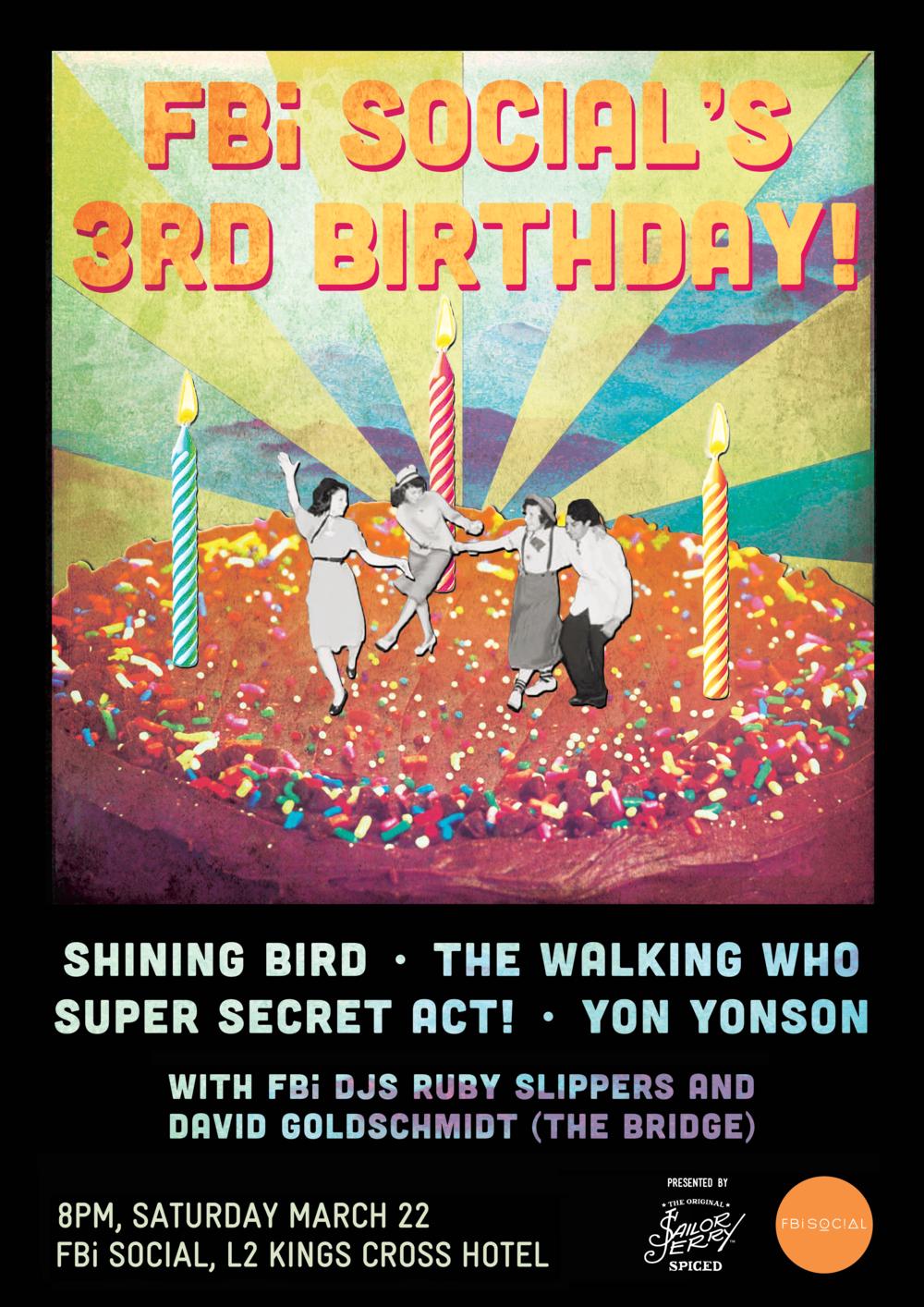 FBi-Social-Birthday-Poster.png