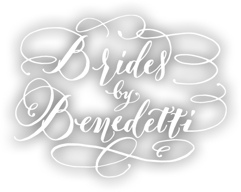 Brides by Benedetti