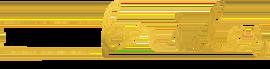 burgh-brides-logo.png