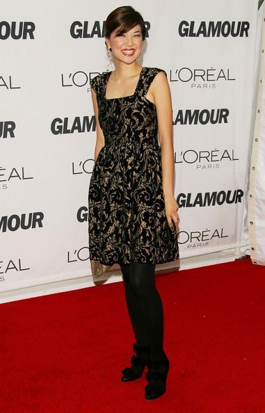 suchin.glamour.jpg