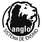 selo anglo