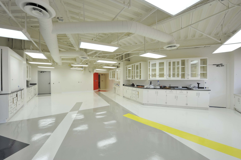 lehrer architects office design. Prev / Next Lehrer Architects Office Design O