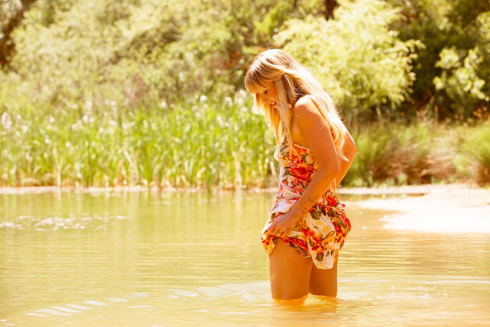 Rachel_5173_Pond.jpg