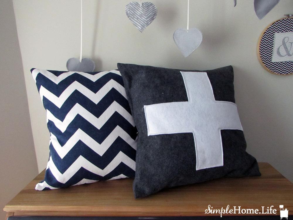 pillows2013_1.jpg