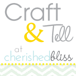 Craft & Tell