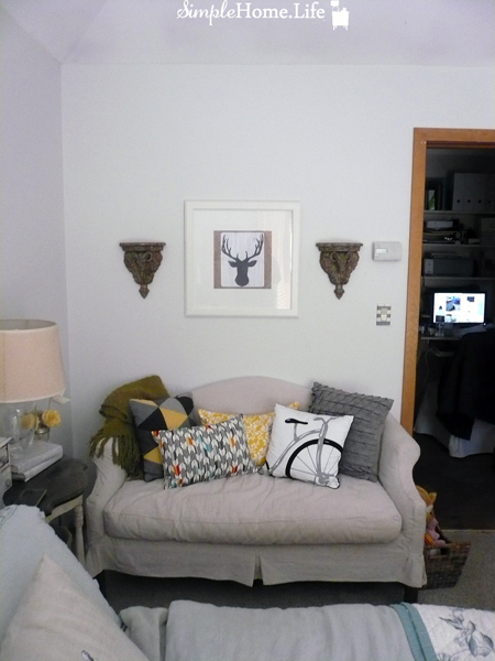 masterbedroom_1.jpg