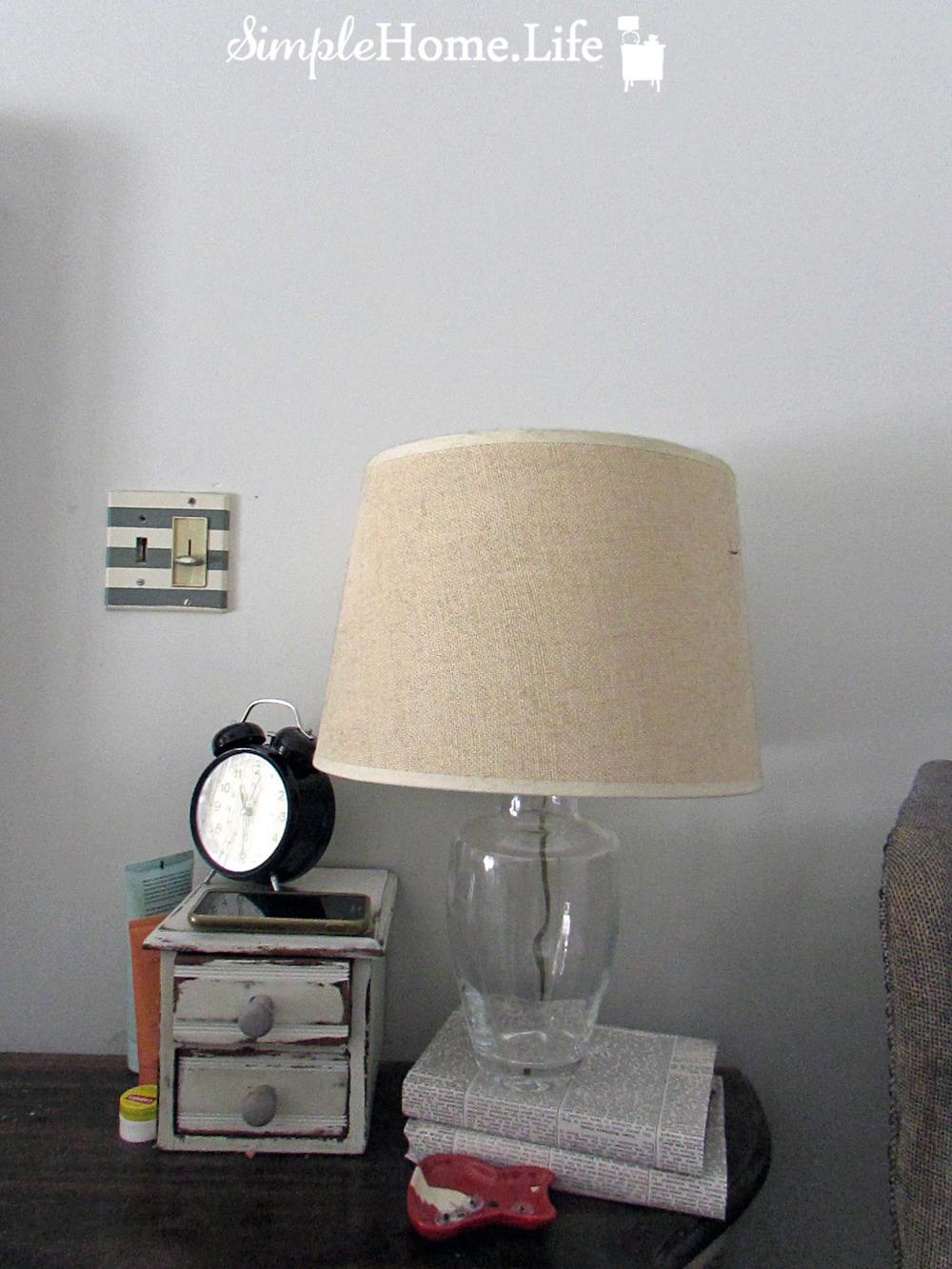 masterbedroom_2.jpg