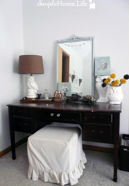 bedroom_6_edited-1.jpg
