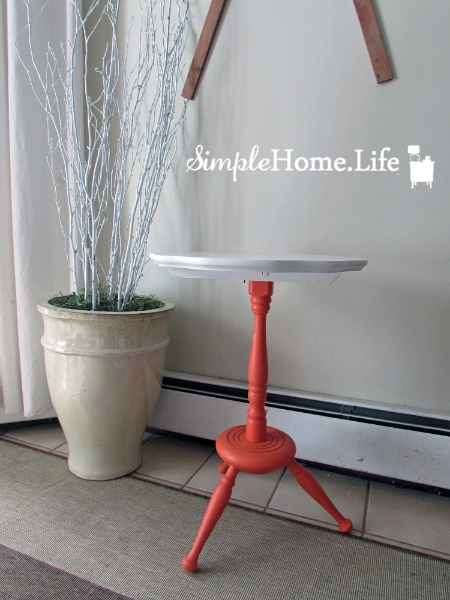 coraltable1