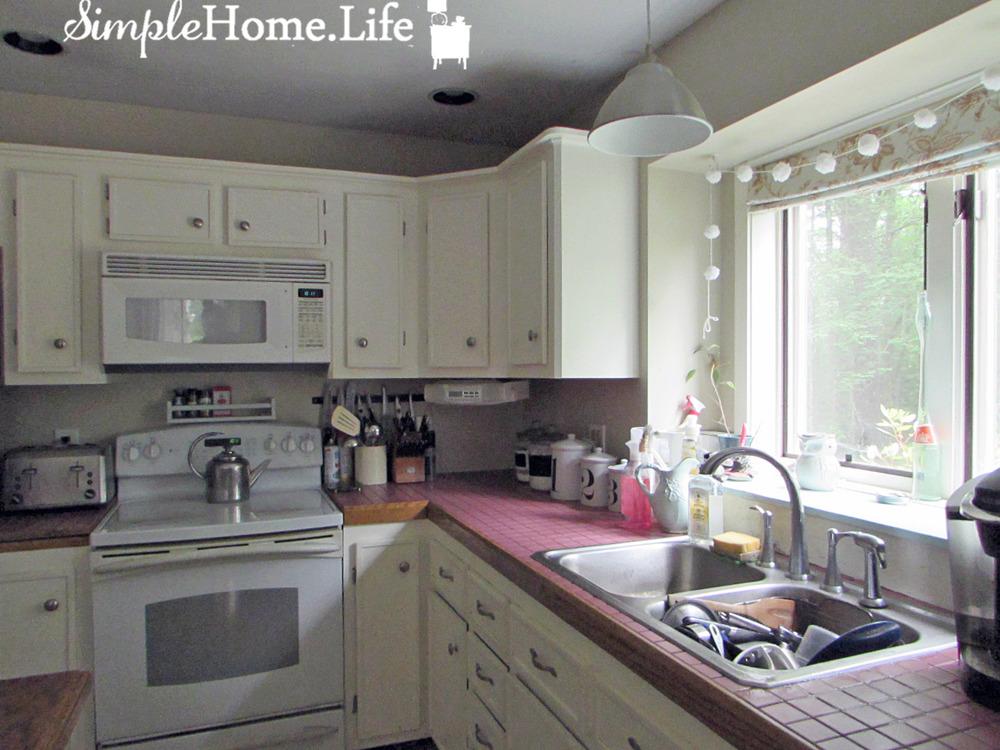 kitchen14_7.jpg