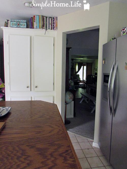 kitchen14_8.jpg
