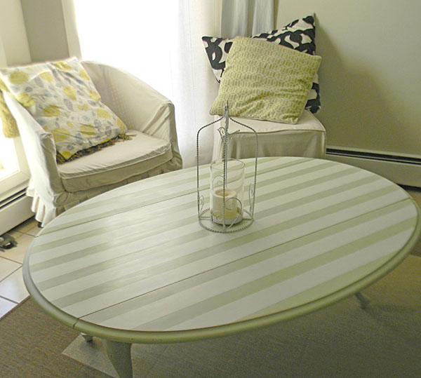Feature at Houzz.com