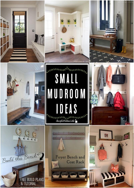 smallmudroomideas2015_edited-1.jpg