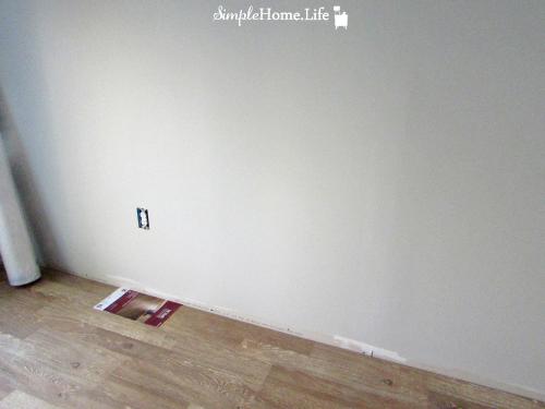 harpersroon-floor.jpg