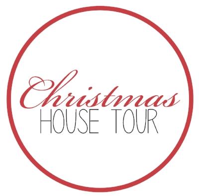christmashousetourbanner.jpg