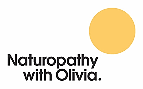 Naturopathy with Olivia - Sydney