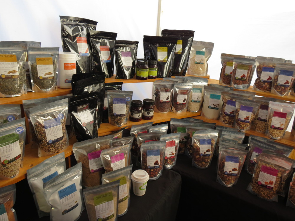 Some of Eclipse products... Heaven!