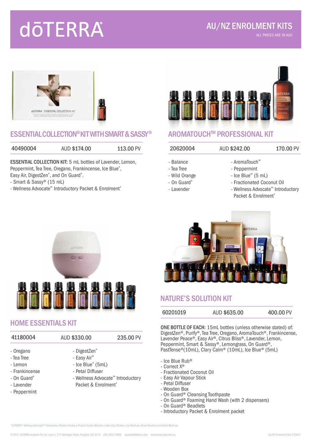 dT Enrolment Kits-page-001.jpg