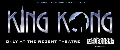 kingkongthemusical02.jpg