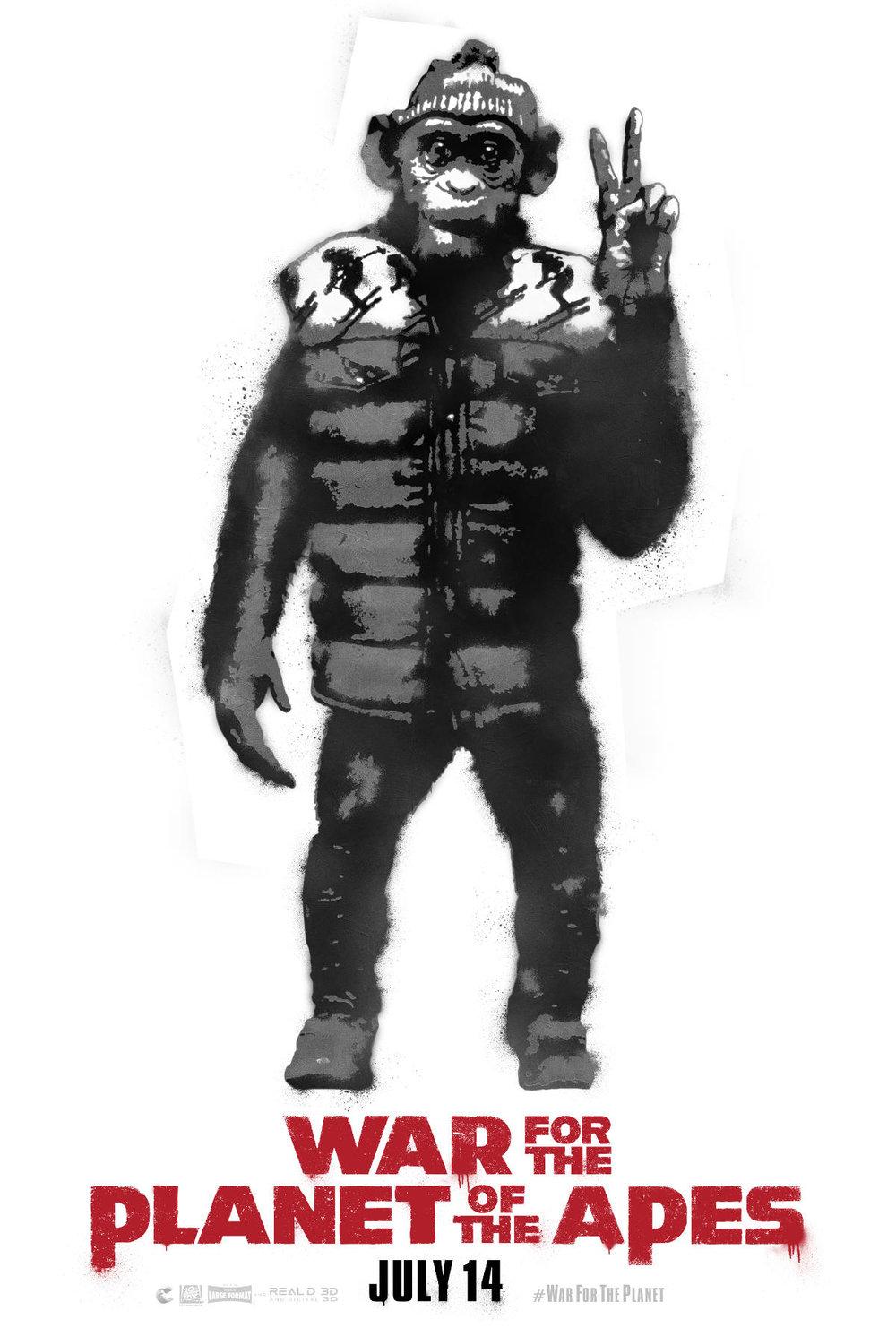 Bad-Ape-poster.jpg