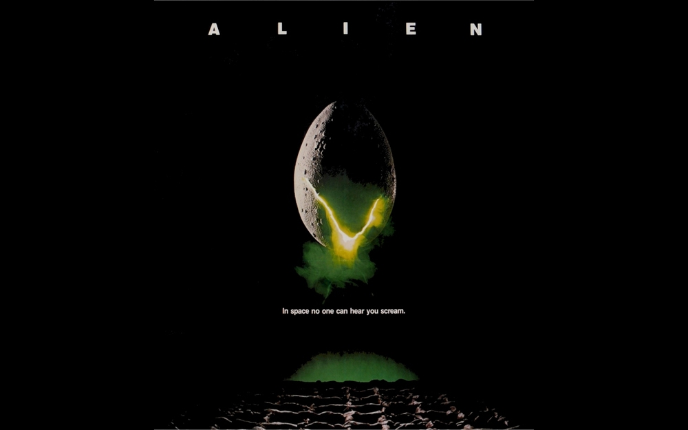 alien-movie-1152x720-wide-wallpapers-net.jpg