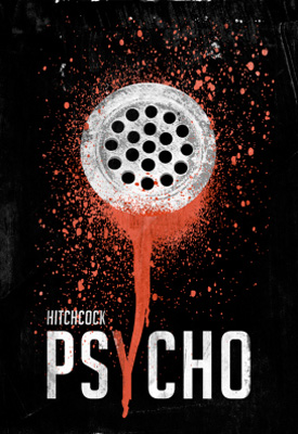 phsycho1.jpg