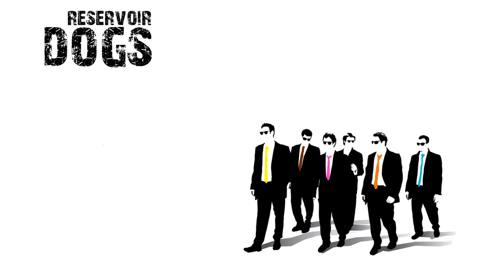 reservoir_dogs_by_darkstaruav-d38zudm.png