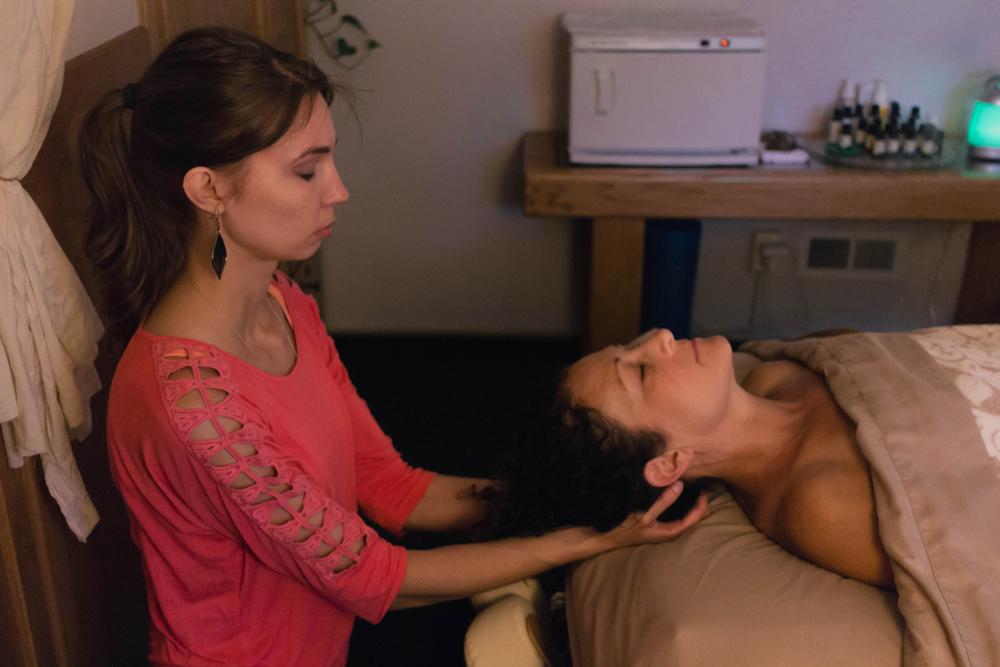 Racheal-Massage-0035.jpg